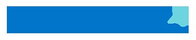 logo-surtruck